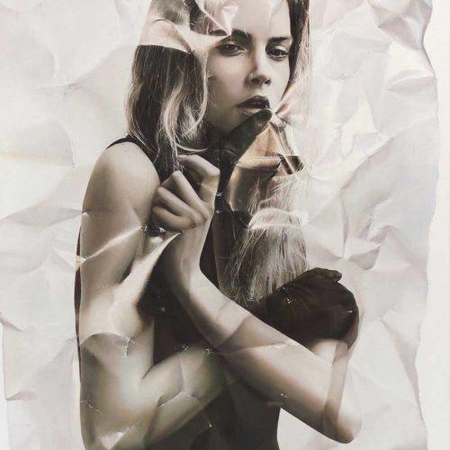 artwork-Stefania-Fersini_LOVE-n8-AW-2012-pag-340_71.5x54cm